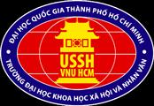 Đại học Khoa Học Xã Hội - Nhân Văn