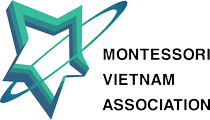 Montessori VietNam Association
