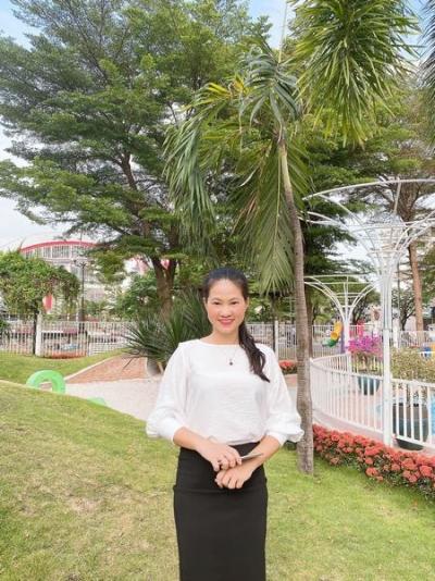 Mrs. Nguyễn Song Quỳnh Như