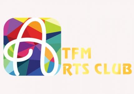 Khóa học bộ môn Nghệ thuật TFM Arts Club