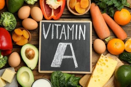 Ba Mẹ hãy đưa con từ 6 đến 36 tháng tuổi đến Trạm Y tế để được hỗ trợ tư vấn và uống vitamin A.