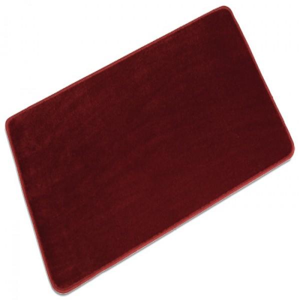 Thảm màu đỏ tía