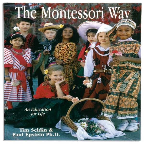 Đường lối Montessori