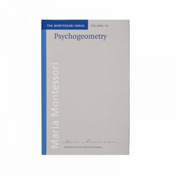 Tâm lí hình học: Bản bìa cứng